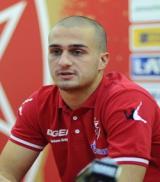 Aleksandar Kirovski Net Worth